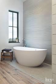 319 best bathroom images on pinterest bathroom ideas bathrooms