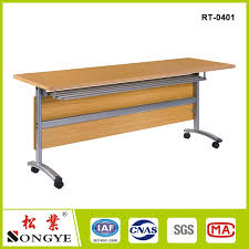Folding Table With Wheels Office Furniture On Wheels Office Furniture On Wheels Suppliers