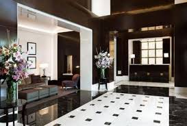 apartments in trump tower trump place 140 riverside blvd apartments for sale u0026 rent in