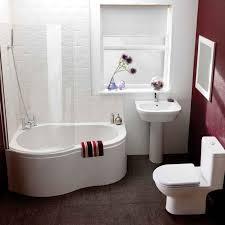 small bathroom bathtub ideas bathtubs for small bathrooms wonderful design 1000 ideas about