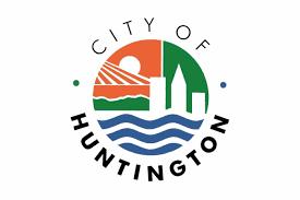 halloween city chesapeake oh huntington west virginia familypedia fandom powered by wikia