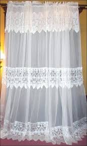 remarkable criss cross priscilla curtains u2013 burbankinnandsuites com