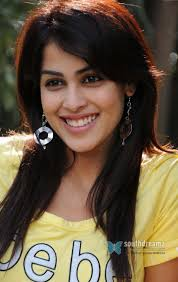 wallpaper actress a genelia lovely photoshots on image for