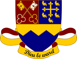 the scottish schools pipe band championships