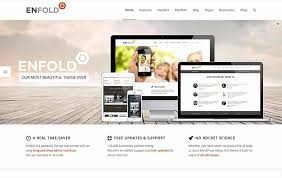 enfold layout builder video enfold theme review from our experts