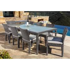 Costco Patio Furniture Collections - cambridge costco