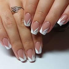 nail art 3495 best nail art designs gallery gel french