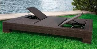 Double Chaise Sofa Lounge Daybed Chaise Lounge Sofa U2013 Bankruptcyattorneycorona Com