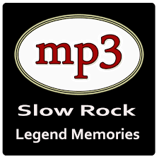 download mp3 barat lawas slow rock 90s the best mp3 1 3 apk download android music audio apps