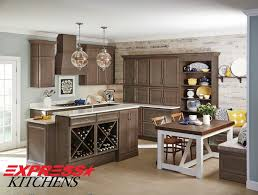 62 best express kitchens cabinet models images on pinterest