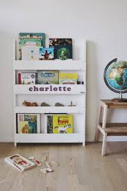 Childrens Bookcase White by The 25 Best Tidy Books Ideas On Pinterest Quotes On Reading