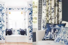 Greek Key Pattern Curtains It U0027s All Greek To Me Greek Key Pattern Trend Nandina Home U0026 Design