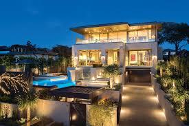 Diy Dream Home by Diy Dream Home Contest Home And House Decor Pinterest Home