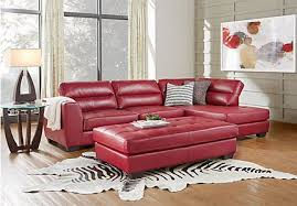 red leather sectionals for sale burgundy sectional sofas