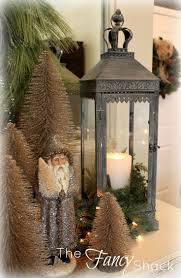 242 best images about christmas on pinterest kerst deko and xmas