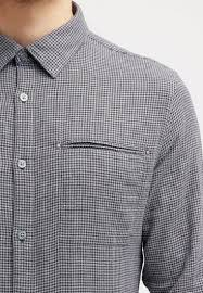 men shirts john varvatos star u s a slim fit shirt wet slate