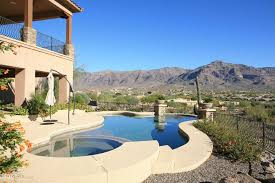 homes with pools for sale in tucson az 盪 homes photo gallery