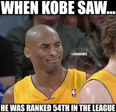 Kobe Memes - kobe bryant retiring a look at the black mamba s amazing career