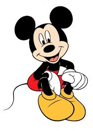 407 best minnie mouse y amigos images on disney