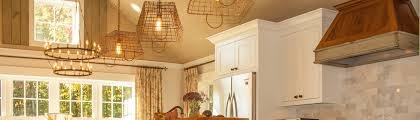 home home interior design llp design llp jefferson nc us 28694