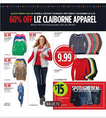 best jcpenny deals black friday jcpenney black friday ad for 2016 thrifty momma ramblings