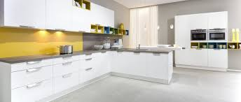 kitchen design manchester kitchen design centre manchester kbsa