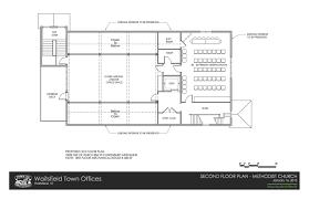 hog wire fence 3 1 deks decoration floor plan creator free online software 3d with modern design floor plan financing kitchens open source software best plans restaurant event assisted