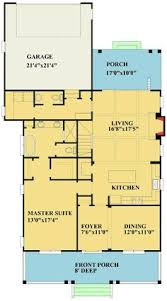 Cape Cod House Plans With First Floor Master Bedroom Plan 11778hz 3 Bedroom Bungalow House Plan Pantry Wine Storage