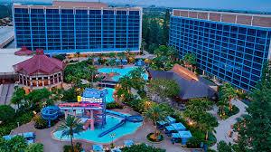 Comfort Inn Near Disneyland Disneyland Hotel On Disneyland Resort Property In Orange County