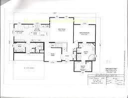 two storey floor plans two story barndominium floor plans joy studio design best kelsey
