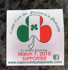 colleen court announced for st pat u0027s parade