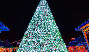 ksdk com holiday events add a warm glow to chilly theme parks
