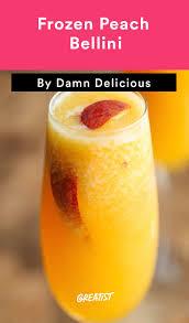 25 best ideas about frozen cocktails on pinterest frozen