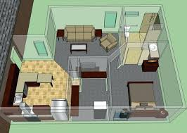 mother in law house plans mother in law houses plans small mother in law house plans mother law suite house plans floor