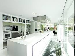 High End Kitchens  Fitboosterme - High end kitchen cabinets brands