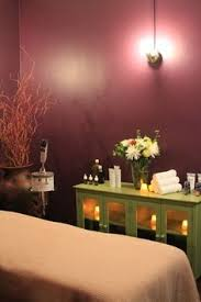 modern interior paint colors and home decorating color schemes