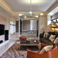 Modern Ceiling Lights Living Room Light Flush Mount Ceiling Light Living Room