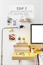 Job Resume Keywords by 16 Best Resume Inspiration Indesign Images On Pinterest Resume
