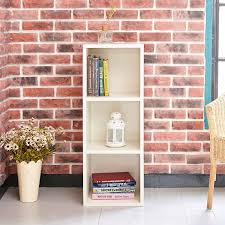 Narrow Cube Bookcase by Cube Storage Unit Cube Storage Unit Plans Cube Storage Shelves