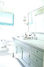 sle bathroom designs vintage bathroom vanities for sale vnity vnity sle vintage