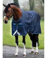 Bucas Irish Leg Warmer Riding Rug Sprucewood Tack Shop Pony Blankets U0026 Sheets