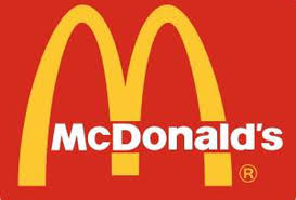 siege social mcdonald mcdonald s winning strategy at home and abroad