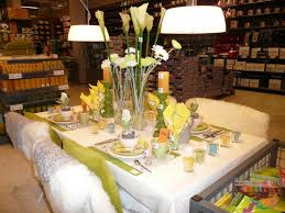 Room Decoration With Flowers And Candles Attractive Dining Table Top Decor Ideas White Fluffy Cover Dining