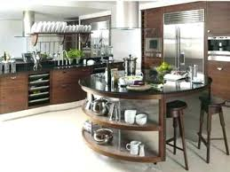 kitchen storage room ideas kitchen storage tables table with bench all about comfortable