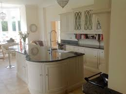 scullery to skyline bespoke kitchen design winchester hampshire