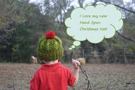 kromski christmas hat patterns kromski spinning u0026 weaving