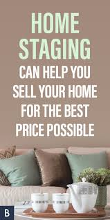 Dirt Cheap Home Decor by 83 Best Images About Homes Real Estate Mortgages On Pinterest