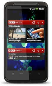 news widgets for android news app for android update released