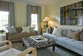 living room sofa ideas 35 lovely living room sofa ideas