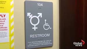 deal reached to end north carolina transgender bathroom bill
